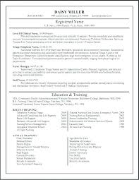 Scholarship Resume Format Interesting College Admission Resume Example Graduate School Application