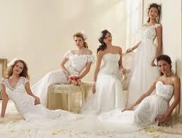 modern vintage wedding. Wedding Ideas Modern Vintage Wedding Dresses