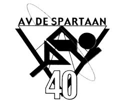 Atletiekvereniging De Spartaan 33 Jaargang Nr 379 December 2000