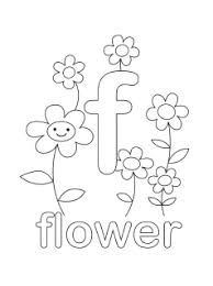 Download and print alphabet coloring pages. Alphabet Coloring Pages Mr Printables