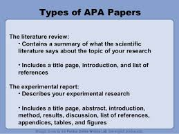 essay reference book download pdf