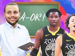 Golden State 2021 NBA Draft Grades For ...
