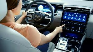 Check spelling or type a new query. All New Hyundai Tucson 2022 Modern Suv Youtube