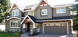 exterior house color ideas gray. mesmerizing grey house exterior color schemes 22 in interior decor design with ideas gray