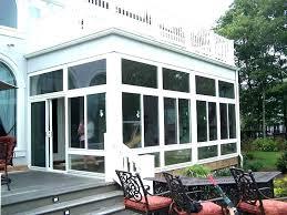 patio screen room kits screen porch kits luxury screen patio kit and patio enclosed porch kits patio screen room kits screen room diy