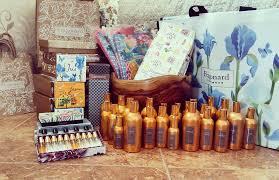 <b>Fragonard</b> нишевая парфюмерия - Health/Beauty | Facebook - 425 ...