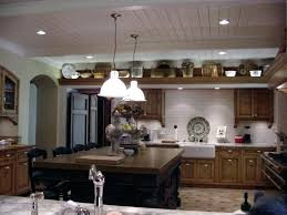 spotlight kitchen lighting. Kitchen Lamp Ideas Hanging Ceiling Lights For Classic Retro Light With . Spotlight Lighting