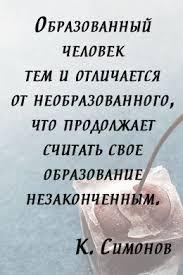 Курсовая на заказ Казань курсовая работа на заказ Заказ курсовых работ в Казани