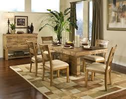 rustic dining room design. modern rustic dining room contemporary-dining-room design i