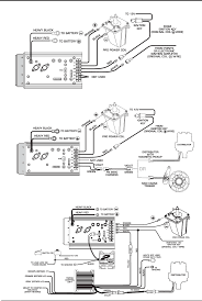 msd ignition wiring diagrams and tech notes documents