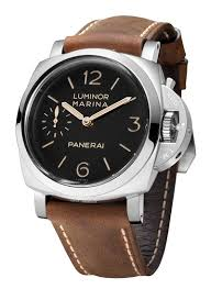 top watches for social peacocking to help lure a lady