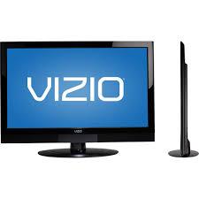 vizio tv sale. vizio m470sv 47in. led smart tv 1080p 240hz hdtv vizio tv sale 0