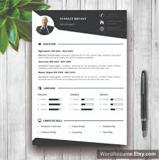 Resume Background Image Free Resume Example And Writing Download