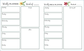 2015 Monthly Calendar Template With Holidays Sunposition Org