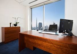 office space computer. Fine Office Office Space In Emirates Towers Dubai 00971  Serviced Offices  Coworking Spaces Virtual In Dubai Instant With Computer