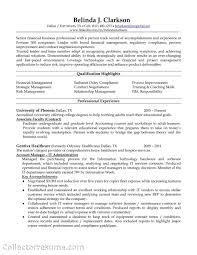 creative marketing resume examples creative resume for copywriter middot senior copywriter resume sample indeed com resume lewesmr resume marketing creative director resume samples