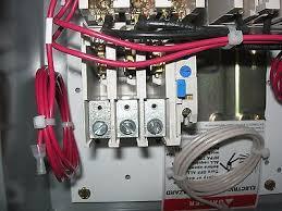 wiring diagram cutler hammer motor starter wiring wiring diagram cutler hammer size 1 wiring auto wiring diagram on wiring diagram cutler hammer motor