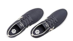 new balance 345. new balance brighton 345 slate/sand shoes new balance r