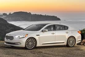 The Best Rear Wheel Drive Sedans For Autobytel Com