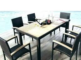 outdoor bistro set ikea pub table sets remodel patio classic design furniture bistro garden set pub