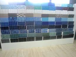waterline pool tile ideas s water line tiles decorating styles test waterline pool tile ideas