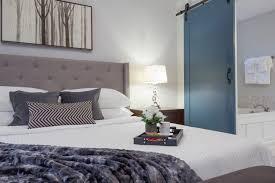 bedroom staging. 438 Bartling Rd 31.jpg Bedroom Staging Picture