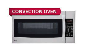 cooking in microwave convection oven. Beautiful Oven LG Cooking Appliances LMVH1711ST 1 Throughout In Microwave Convection Oven E