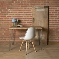 small space home office designs arrangements6. modren home home office small interior design arrangement business desk for space home  interior design ideas throughout space designs arrangements6 o