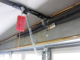 door design i clopay garage handles cable replacement handle