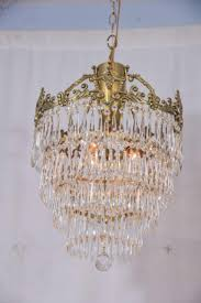 antique brass chandelier value exciting brass and crystal chandelier antique brass chandeliers for gold chandelier with crystal ideas