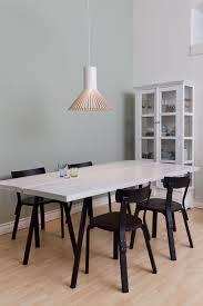 Puncto Modern Light Design Kok Wooncenter 201610 Lighting
