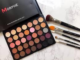 morphe brushes store. morphe-brushes-la-cult-mua-makeup-usa-american- morphe brushes store +