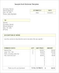 Class Schedule Template Online Free Online Work Schedule Template Free Templates C14