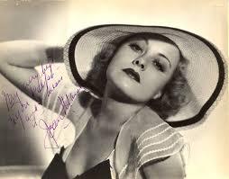 Pictures of Dorothy Van, Picture #338115 - Pictures Of Celebrities