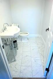 adding a shower to a bathroom add shower to half bath adding a bathroom cost medium