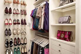 diy engaging wooden organizer holder racks hanger rack walk master shoes plans dimensions closet shelves cabinet
