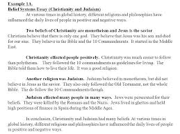 global history thematic essay belief systems essay under fontanacountryinn com