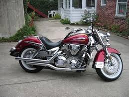 28 best images about dream bike honda vtx 1300 <3 honda vtx 1300 google search