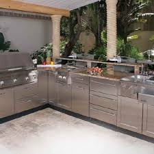 Modular Outdoor Kitchens How To Create An Awesome Outdoor Kitchen Using Modular Outdoor
