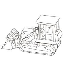 Explore 623989 free printable coloring pages for you can use our amazing online tool to color and edit the following printable truck coloring pages. Top 25 Free Printable Truck Coloring Pages Online