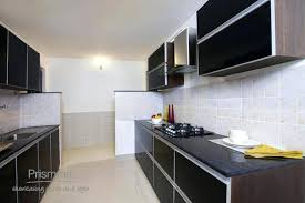 Kitchen Design India Classy India Modular Kitchen Design Kitchenerartsml