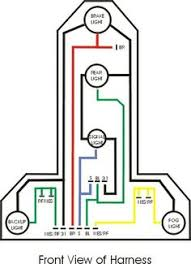 volkswagen jetta door wiring harness image details 2005 vw jetta wiring harness diagram