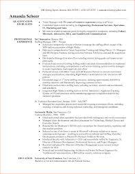 Payroll Resume Samples 14 Recruiting Resume Samples Payroll Slip