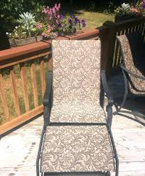 outdoor mesh fabric by the yard patio chair replacement sling in com patio sling chair fabrics outdoor mesh