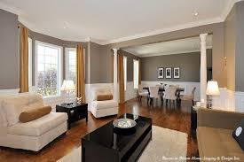 Living Room And Dining Room Ideas Painting