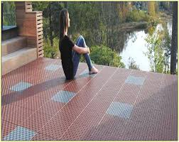 interlocking floor tiles interlocking foam floor tiles wood