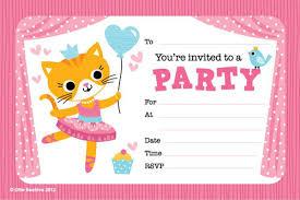 invitation party templates party invite template orax party invitations templates fortjeff
