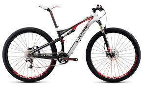 Specialized Epic 29er Sizing Chart 2011 Specialized Mountain Bikes New 21 3lb Epic 29er