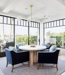 750 Best d i n i n g images in 2019 | Dining room, Lunch room ...