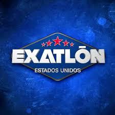 Exatlon Estados Unidos 2019 Temporada 3 capitulo 5